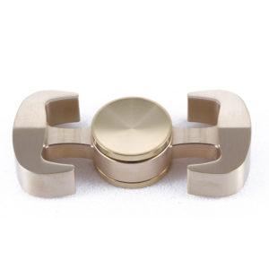 C2_Brass