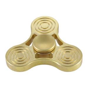 S1_Brass