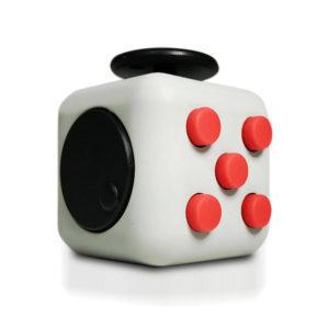 fidget_cube